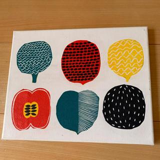 マリメッコ(marimekko)のインテリア マリメッコ 部屋に飾る(その他)