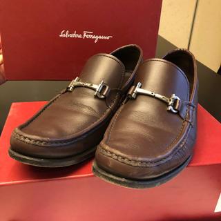 Ferragamo - フェラガモ 靴
