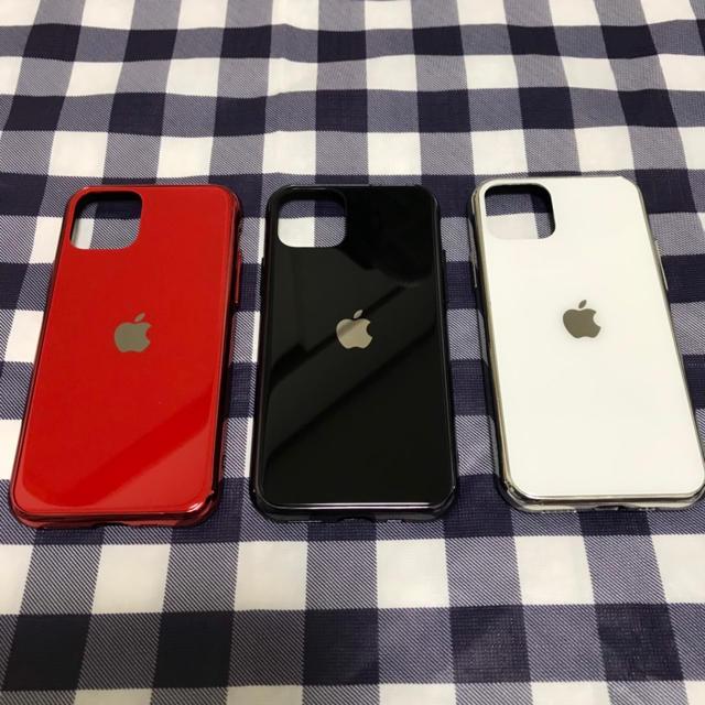 iPhone 11/ 11 pro/ 11 pro max ケースの通販 by Yuki's shop|ラクマ