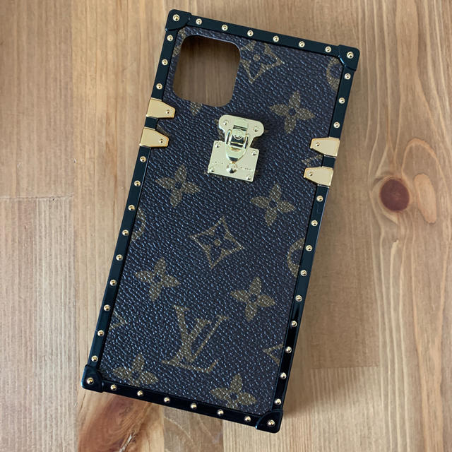 iPhone11 pro max専用ケースの通販 by arinko2020's shop|ラクマ