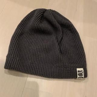 CA4LA - CA4LAニット帽