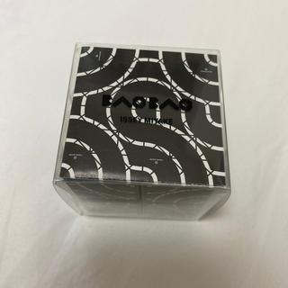 イッセイミヤケ(ISSEY MIYAKE)の非売品 baobao ルービックキューブ(その他)