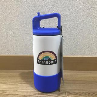 パタゴニア(patagonia)のパタゴニア 水筒 ハワイ ブルー(タンブラー)
