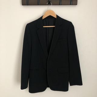 アンダーカバー(UNDERCOVER)のアンダーカバーのジャケット(テーラードジャケット)