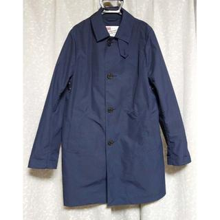 マッキントッシュ(MACKINTOSH)のTraditional Weatherwearステンカラーコート36(ステンカラーコート)