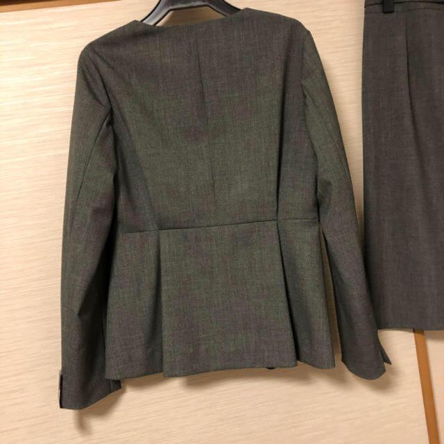 FOXEY(フォクシー)の値下げ‼️セルフォード セットアップ スーツ レディースのフォーマル/ドレス(スーツ)の商品写真