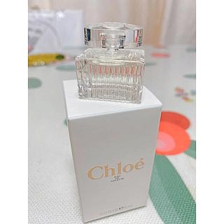 クロエ(Chloe)のクロエ香水(香水(女性用))
