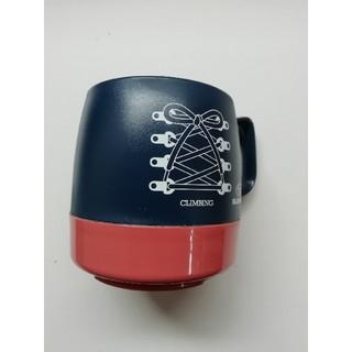 スバル(スバル)のスバル 非売品 新品未使用マグカップ アウトドア(グラス/カップ)