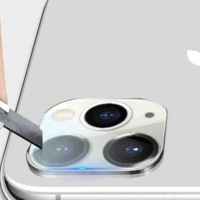 シュプリームiPhone11ケース純正,LVアイフォン11Proケースかわいい 通販中