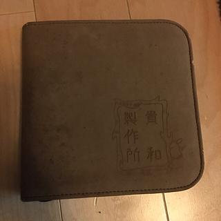 キワセイサクジョ(貴和製作所)の貴和製作所 工具セット3点セット(その他)
