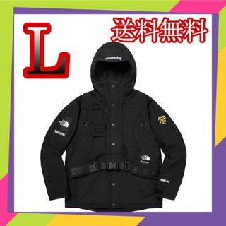 Supreme - Supreme The North Face RTG Jacket シュプリーム