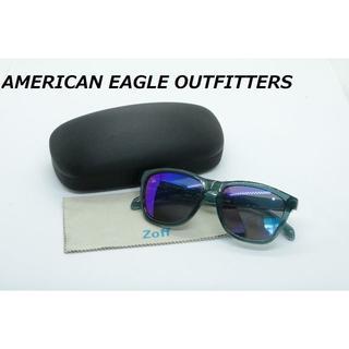 アメリカンイーグル(American Eagle)の【SU-8】アメリカンイーグルアウトフィッター サングラス メガネ 3782(サングラス/メガネ)