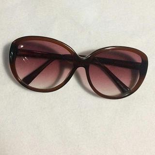 ムジルシリョウヒン(MUJI (無印良品))の無印良品 サングラス(サングラス/メガネ)