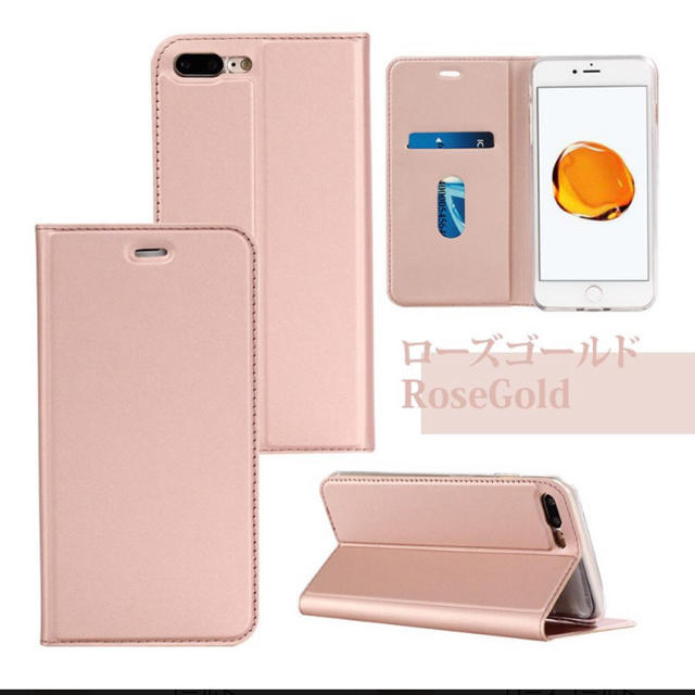 iphone6ルイヴィトンケース | iPhone11 手帳型ケースの通販 by eri's shop|ラクマ