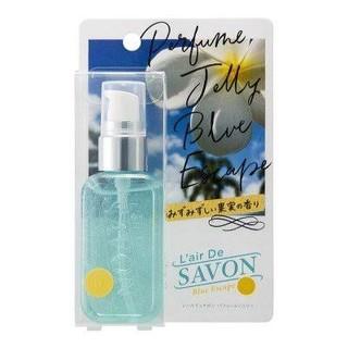 サボン(SABON)の新品 サボン 香水スプレー(ユニセックス)