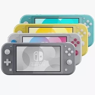 ニンテンドースイッチ(Nintendo Switch)のNintendo Switch™ Lite 本体 6台まとめ売り(家庭用ゲーム機本体)