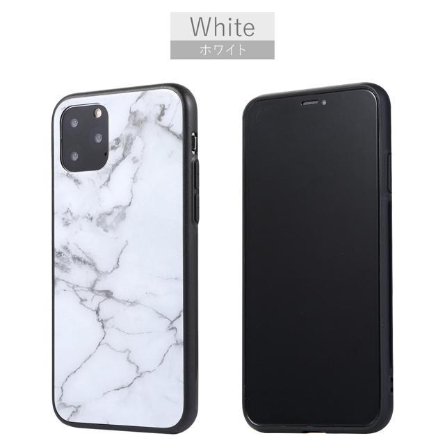 ルイヴィトン iPhone 11 Pro ケース 人気 | iPhone11 大理石柄スマホケースの通販 by eri's shop|ラクマ
