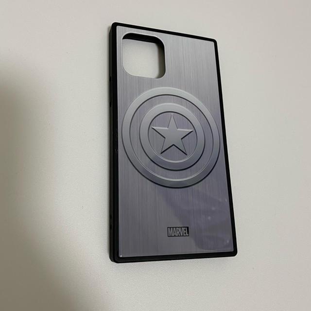 『マイケルコースiPhone11ProMaxケース,マイケルコースアイフォン6sケース手帳型』