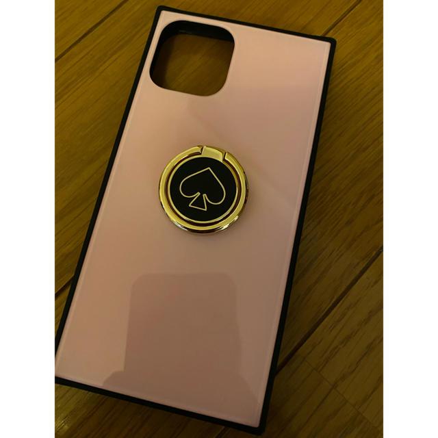 ルイヴィトンiPhone11ProMaxケースレザー,ルイヴィトンアイフォン11ケース純正 通販中