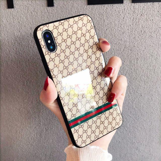 『GucciiPhone11Proケース財布型,クロムハーツiphone6sケース財布型』
