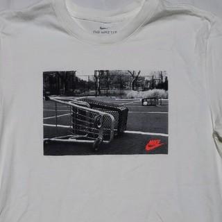 ナイキ(NIKE)の『Tシャツ2000円均一』日本未発売?  nike tee ナイキ tシャツ(Tシャツ/カットソー(半袖/袖なし))