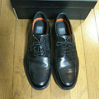 ホーキンス(HAWKINS)のHAWKINS AIR RIGHT ICE-TECH 革靴(ドレス/ビジネス)