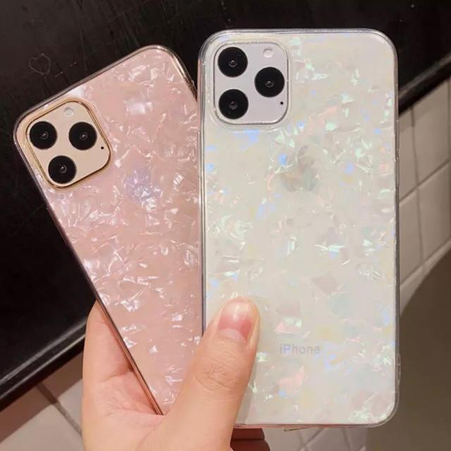 『supremeiPhone11Proケースおしゃれ,おしゃれアイフォーン7ケース本物』