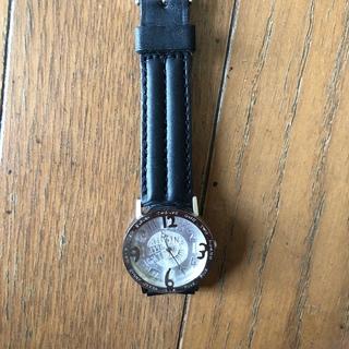 ジーショック(G-SHOCK)のGSHOCK 腕時計 supreme stussy アークテリクス(腕時計(デジタル))