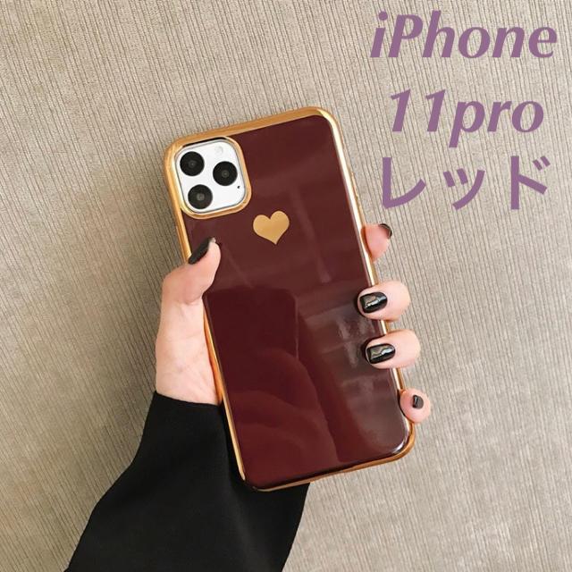 『GucciiPhone11Proケース手帳型,MOSCHINOGalaxyS6Edgeケース手帳型』