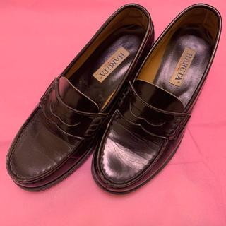 ハルタ(HARUTA)のHARUTAローファー(ローファー/革靴)
