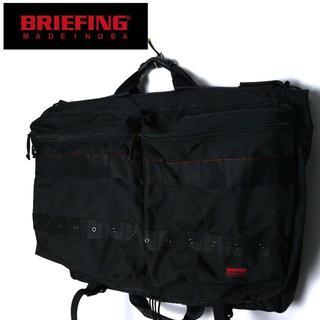 ブリーフィング(BRIEFING)のUSA製 BRIEFING × UNITED ARROWS 別注 トラベルバッグ(トラベルバッグ/スーツケース)