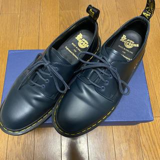 ドクターマーチン(Dr.Martens)のドクターマーチン  エンジニアドガーメンツ ブーツ(ブーツ)