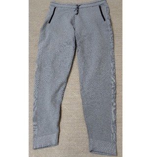 Levi's - Levi's エンジニアードジーンズ ジョガーパンツ M グレー