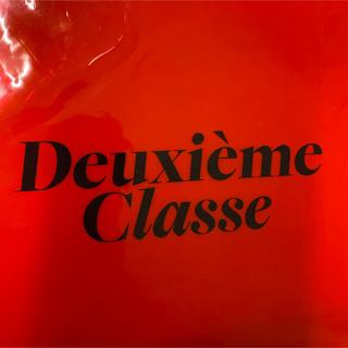 アパルトモンドゥーズィエムクラス(L'Appartement DEUXIEME CLASSE)のキキララ☆クィーン様専用(ネックレス)