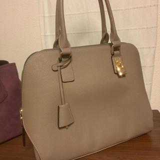スーツカンパニー(THE SUIT COMPANY)の値下げしました!!✨スーツカンパニー 鞄✨(トートバッグ)