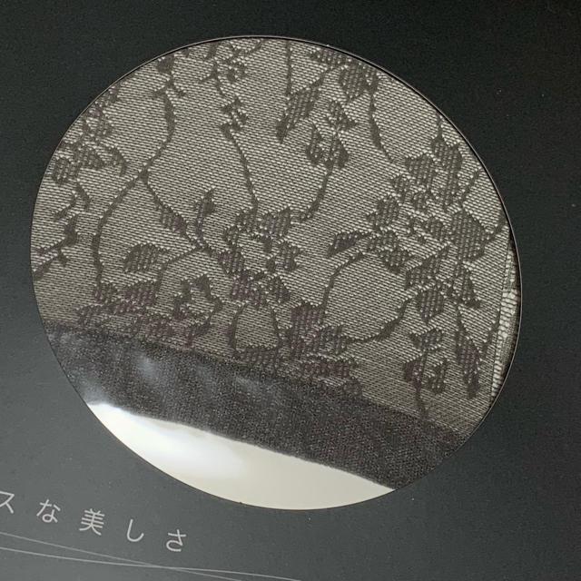 Atsugi(アツギ)のATSUGI☆10分丈レギンス レディースのレッグウェア(レギンス/スパッツ)の商品写真