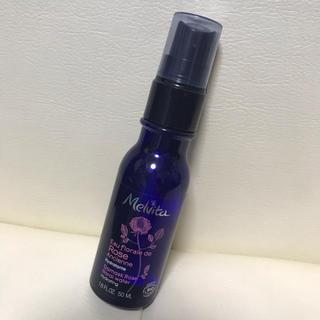 メルヴィータ(Melvita)のMelvita化粧水(化粧水/ローション)