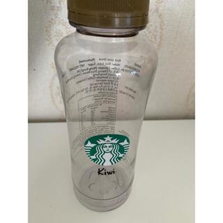 スターバックスコーヒー(Starbucks Coffee)のペットボトル(日用品/生活雑貨)