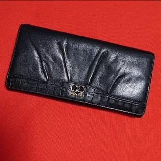 キタムラ(Kitamura)のキタムラ 2 長財布(財布)