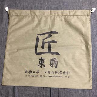 東駒 グラブ袋(その他)