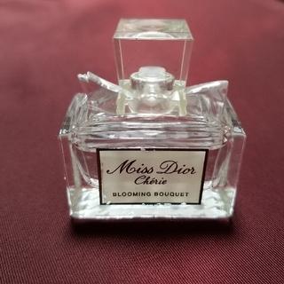 クロエ(Chloe)の香水 Dior & Chloe(香水(女性用))