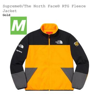 シュプリーム(Supreme)のSupreme®/The North Face® RTG Fleece (その他)