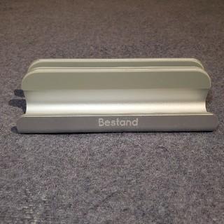 Bestand MacBook/iPad/iPhone 用ラップトップスタンド(PC周辺機器)