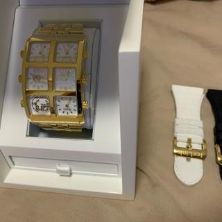 アヴァランチ(AVALANCHE)の専用 時計(腕時計(アナログ))