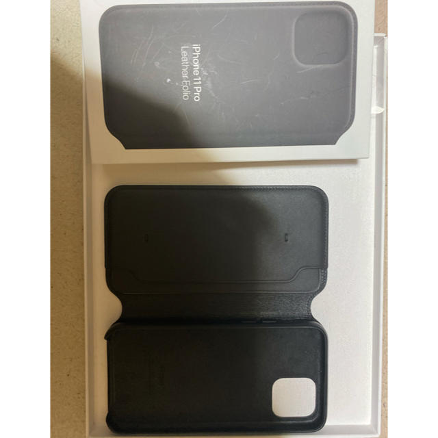 AdidasiPhone11ケースシリコン,プラダアイフォーンxrケースシリコン 通販中