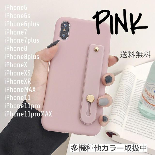 LV iPhone 11 Pro ケース おしゃれ | 新品★ベルト付iPhoneケース11/6/7/8/X/XR/Plus/MAXの通販 by YU_@326+R.yts|ラクマ