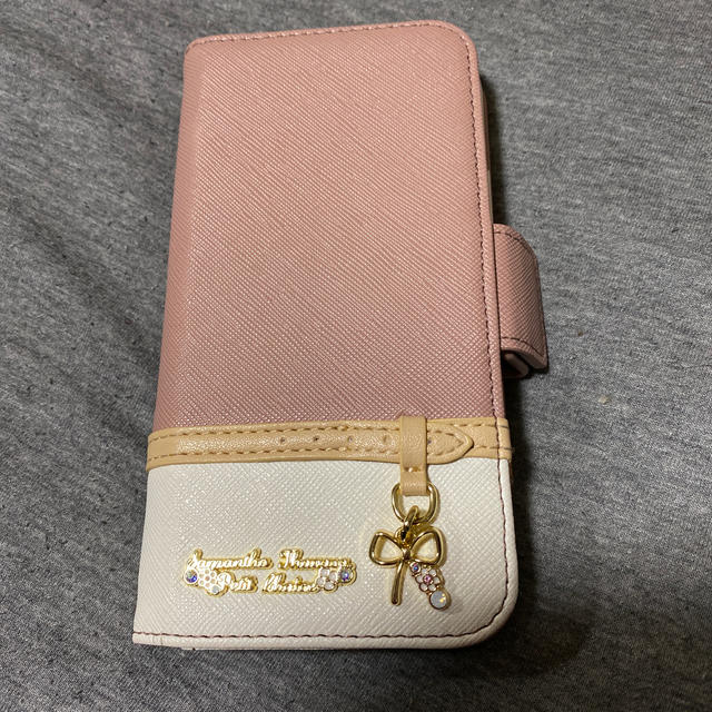 Samantha Thavasa Petit Choice - サマンサタバサ iPhone11 Pro ケースの通販 by くんこ's shop|サマンサタバサプチチョイスならラクマ