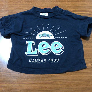 バディーリー(Buddy Lee)のバディーリー70.80☺︎ワイドTシャツ ギャップ、ザラ、マーキーズ好きに(Tシャツ)