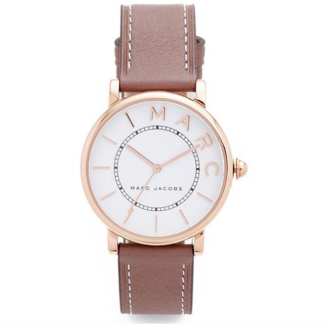 ロレックス 時計 未使用 - MARC JACOBS - マークジェイコブス 腕時計の通販