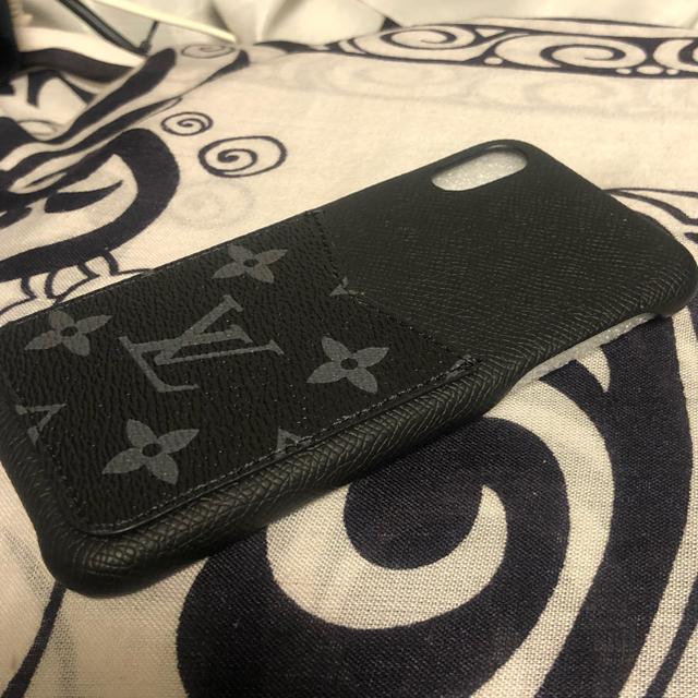 【値下可】iPhone X ケースの通販